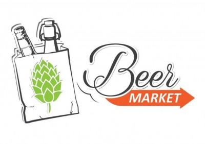 Investissez dans le Beer Market !