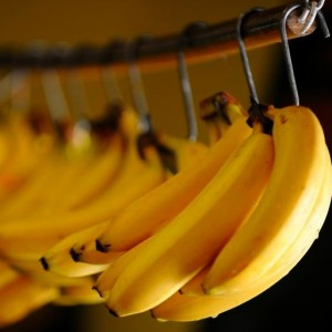 La Weizenbier et son arôme de banane
