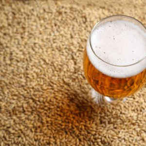 La bière artisanale bouleverse l'industrie agroalimentaire