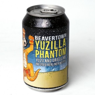beavertown-yuzilla-phantom-