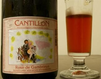 cantillon-rosee-gambrinus