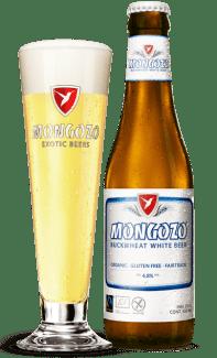 mongonzo