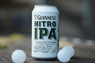 Guinness-Nitro-IPA-Can