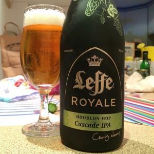 1664 Millésime, Leffe IPA les raisons de la controverse décortiquées (World Beer Awards)