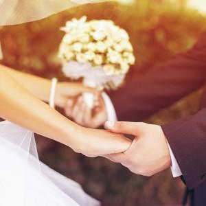Mariage entre riche, AB InBev veut la main de SAB Miller