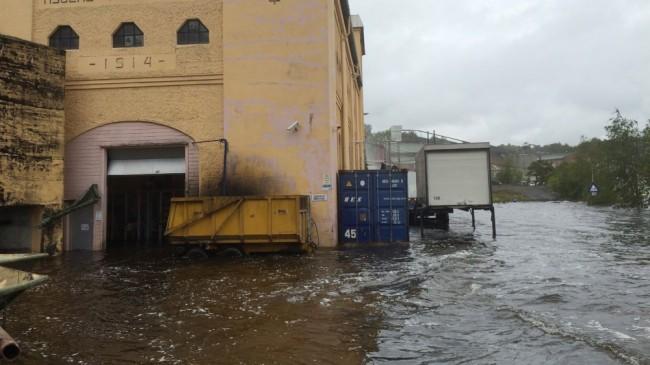 nogne-inondations