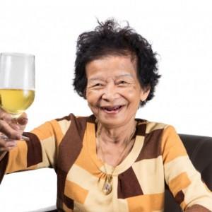 La bière diminue les risques d'infarctus chez la femme