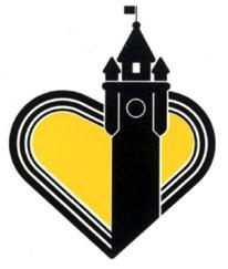 Ancien_logo_region_Nord-Pas_de_Calais_1982