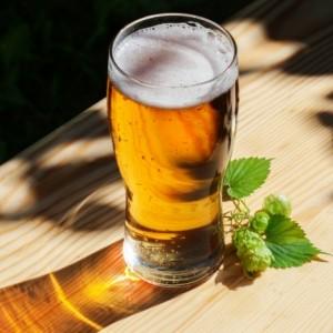 Quelle différence entre Session IPA et American Pale Ale ?