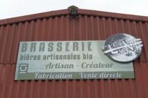 Présentation de la Brasserie Pleine Lune