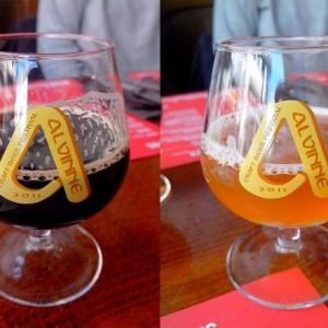 Quelle évolution pour les bières belges en 2015 ?