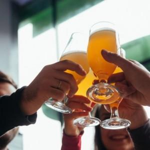 La bière artisanale, plus qu'une boisson