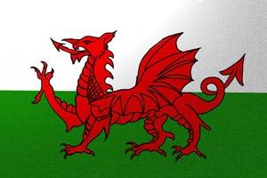 drapeau-gallois