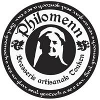 logo-brasserie-touken-philomenn-200x200