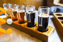 Les meilleures bières au monde selon Ratebeer