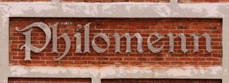 vignette-inauguration-brasserie-philomenn-treguier