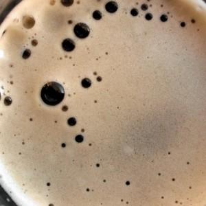 Le service de la bière à l'azote