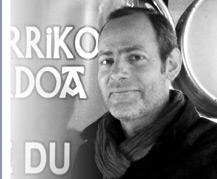 Francois Iraola