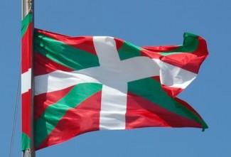 pays-basque-drapeau