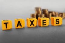 Une définition de la brasserie artisanale en droit … fiscal ?