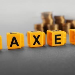 Une définition de la brasserie artisanale en droit ... fiscal ?