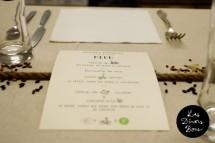 Banquet mets et bières La Parisienne I Les Dîners bons