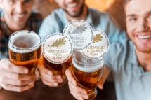 Les meilleures bières françaises du CGA 2016