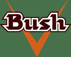 brasserie-dubuisson-submenu-logo-bush-2x