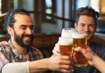 L'effet bière artisanale porte la croissance brassicole française