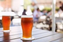 Les bières artisanales à l'honneur partout en France