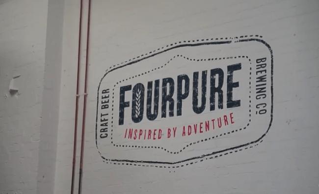 fourpure