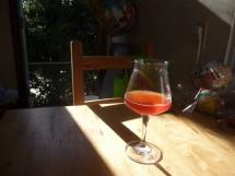 Brasser une bière acide (sour beer) à la maison