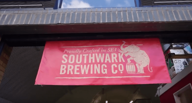 southwark-brewing-co