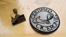 Comment devenir Certified Cicerone® ?