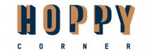 Nouveau bar houblonné à Paris: le Hoppy Corner