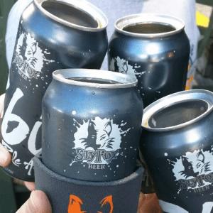 Le format de bière innovant qui monte !