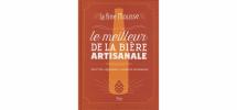 La Fine Mousse – Le meilleur de la bière artisanale