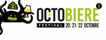 L'OctoBière Festival à Toulouse en Octobre