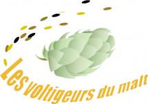 Les Voltigeurs du malt, une association de brasseurs amateurs