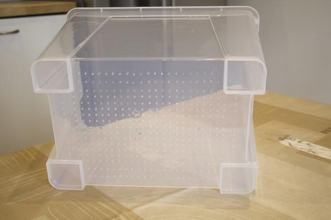 cuve_filtration_3