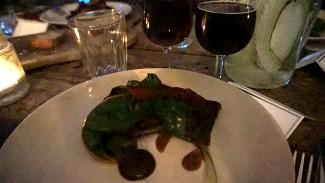brewers-association-dinner.Image fixe003
