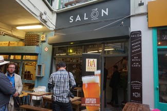 salon-restaurant-brixton