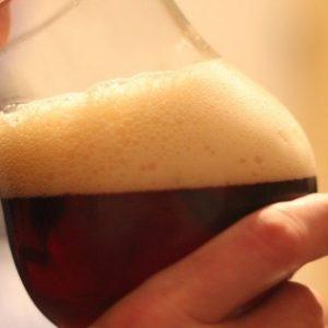 Comment déguster et décrire une bière quand on n'y connaît rien ?