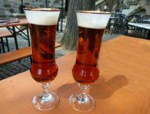L'Embuscade, le cocktail normand à base de bière et de calvados