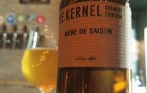 Les consommateurs réclament plus d'infos sur les étiquettes de bière !