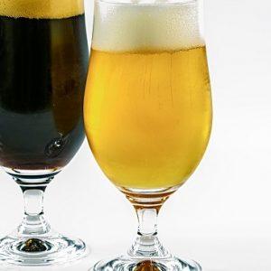 Et si on allait déguster des bières en Suisse?