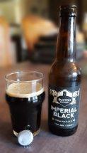 Buxton – Imperial Black