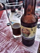 La bière à la banane du Rwanda-Burundi, tradition sociale tribale de l'Urwagwa (ep. 2/3)
