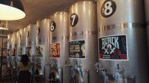 Les 10 supers bars à bière de Londres dont on parle peu !