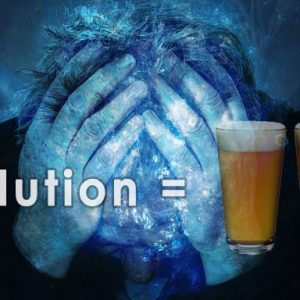 Scientifique: 2 pintes de bières mieux que le Paracétamol contre la douleur !